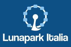 Luna Park Italia